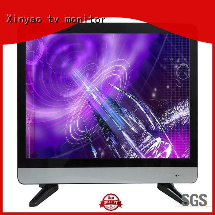 double glasses 22 inch tv for sale with v56 motherboard for lcd screen