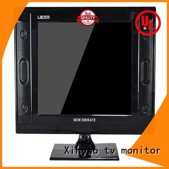 fashion 15 lcd tv with panel for lcd screen