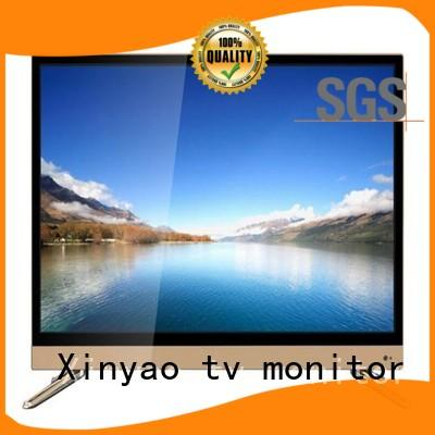 hot selling 32 hd led tv wide screen for tv screen