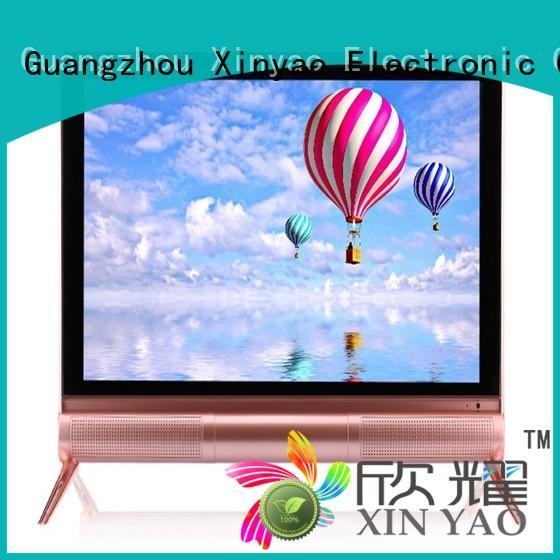 slim design 24 full hd led tv on sale for tv screen