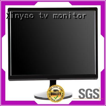 Xinyao LCD 21.5 inch monitor modern design for lcd screen