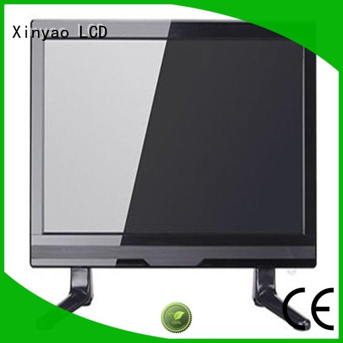 15 lcd monitor for lcd tv screen Xinyao LCD