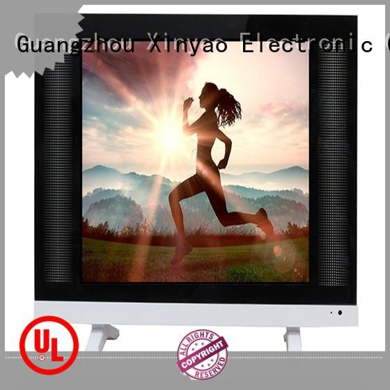 Xinyao LCD smart lcd tv 19 inch price full hd tv for lcd screen