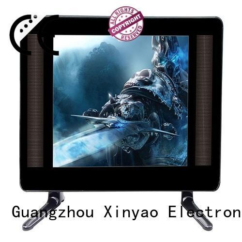 Xinyao LCD fashion 15 lcd tv popular for tv screen