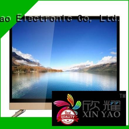 led perfect 32 inch led tv for sale Xinyao LCD manufacture