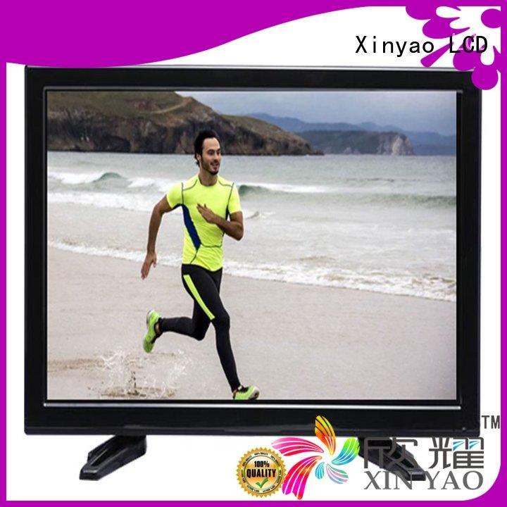 Xinyao LCD Brand on screen 24 inch hd led tv sale
