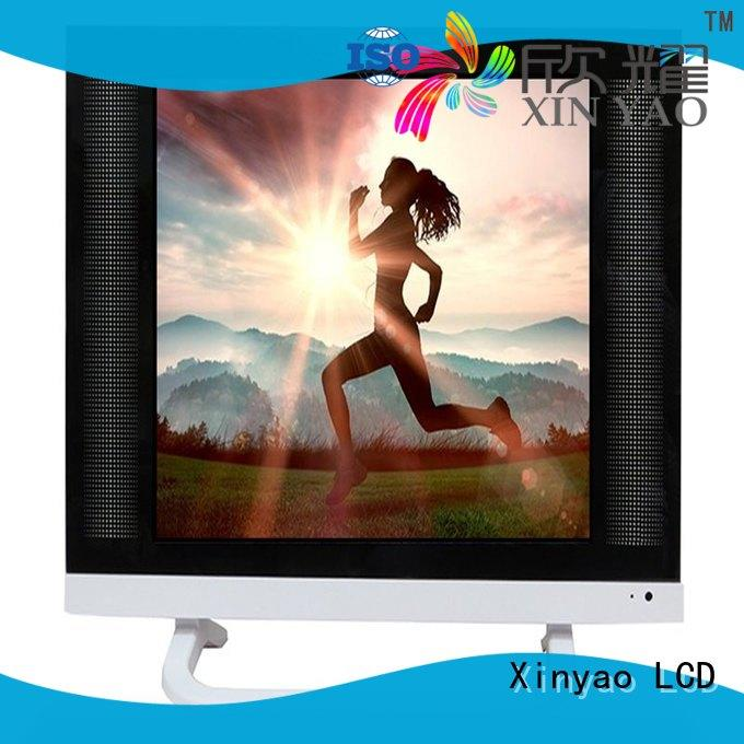 lcd tv 19 inch price 19 Xinyao LCD