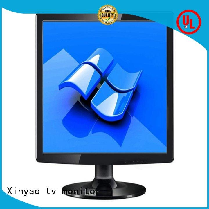 Xinyao LCD 17 lcd monitor high quality for lcd screen