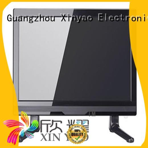 a grade 15 inch computer monitor with hdmi vega output for tv screen