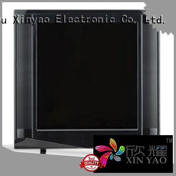 15 inch lcd tv monitor volt plasma 15 inch lcd tv Xinyao LCD Brand