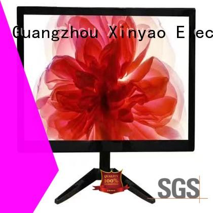 best price 17 inch led monitor flat screen for lcd tv screen