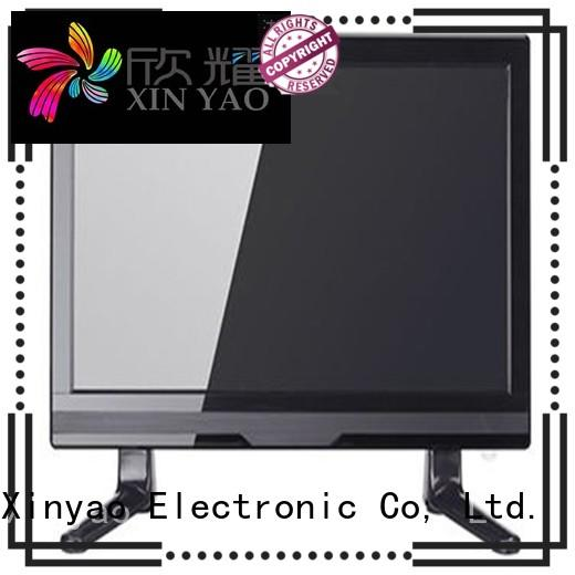 Wholesale 144 15 inch tft lcd monitor Xinyao LCD Brand
