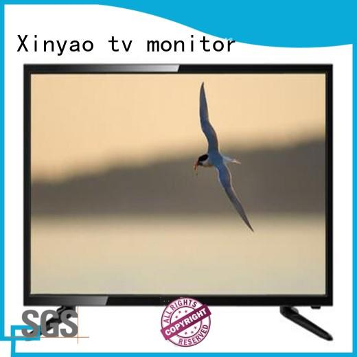 large size 32 hd led tv wide screen for lcd tv screen
