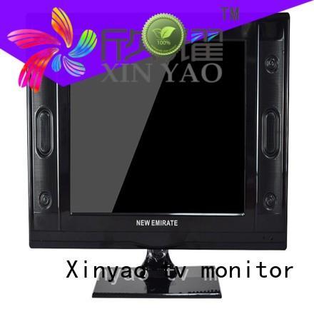 chinese lcd tv 15 inch price universal Xinyao LCD