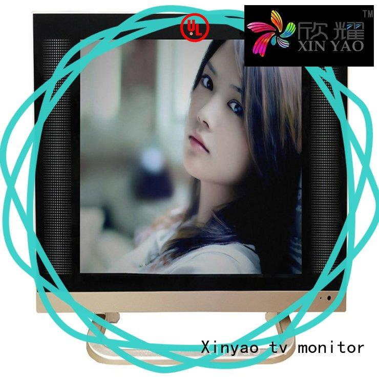 Xinyao LCD 17inch 17 inch lcd tv price buy now for tv screen