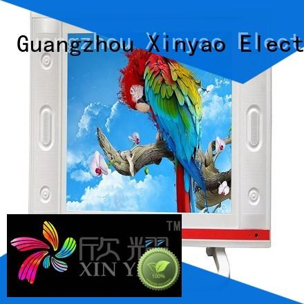 17 19 inch color tv hd Xinyao LCD