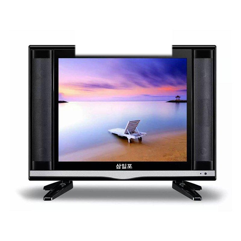 Xinyao LCD Array image75