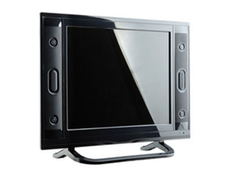 Xinyao LCD fashion 15 inch led tv with panel for lcd screen-5