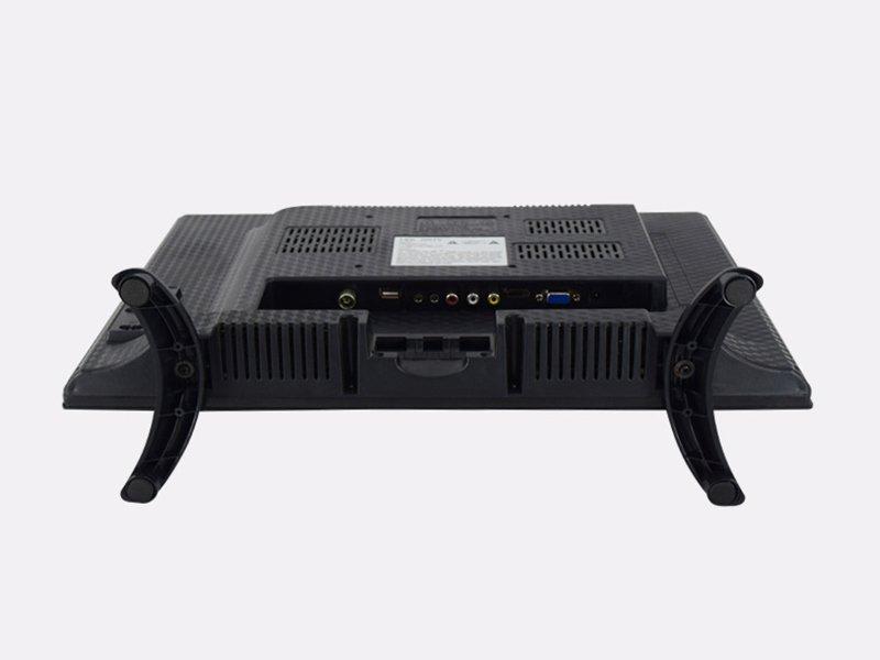 Xinyao LCD Array image7