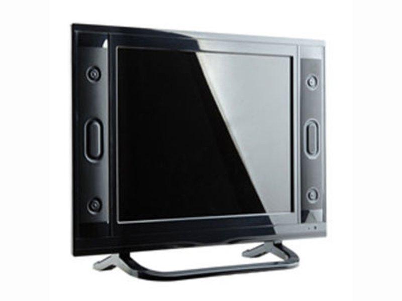 Xinyao LCD Array image70