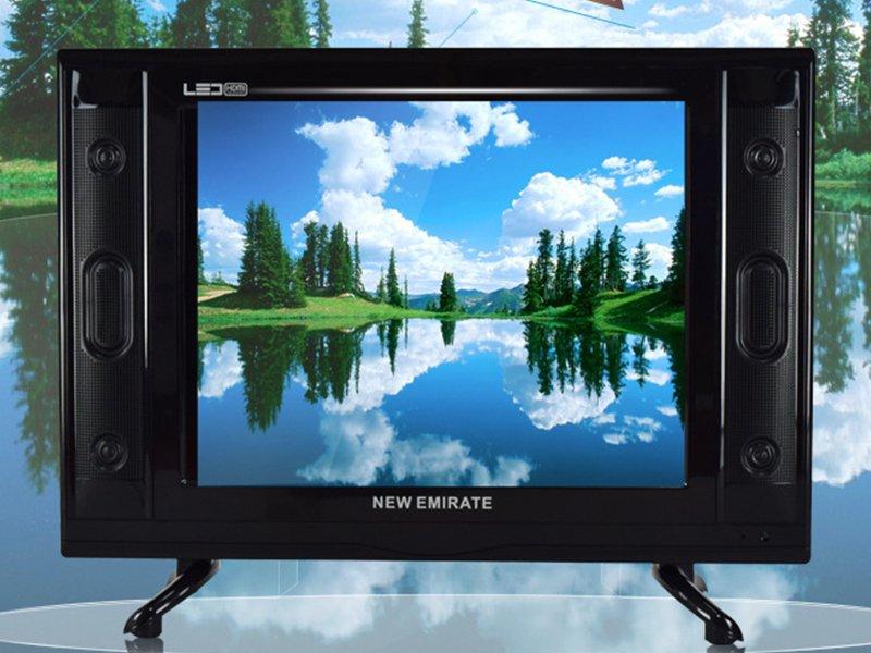 Xinyao LCD Array image71