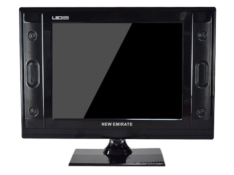 Xinyao LCD Array image118