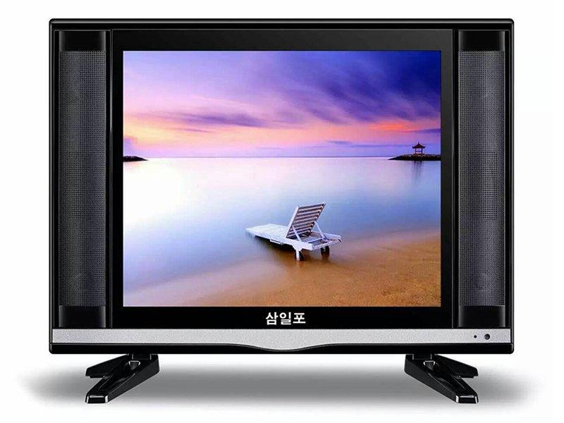 Xinyao LCD fashion 15 inch led tv with panel for lcd screen