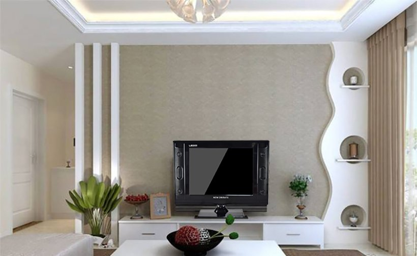 Xinyao LCD fashion 15 inch led tv popular for tv screen-7