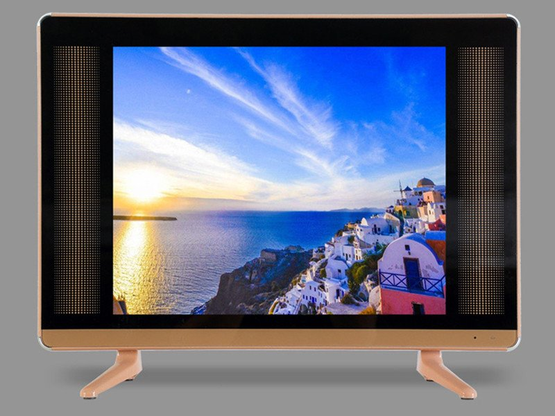 fashion 15 inch lcd tv with panel for tv screen-3