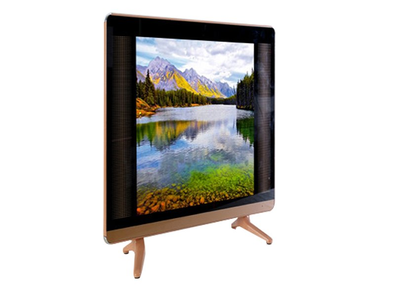 Xinyao LCD fashion lcd tv 15 inch price with panel for tv screen-5