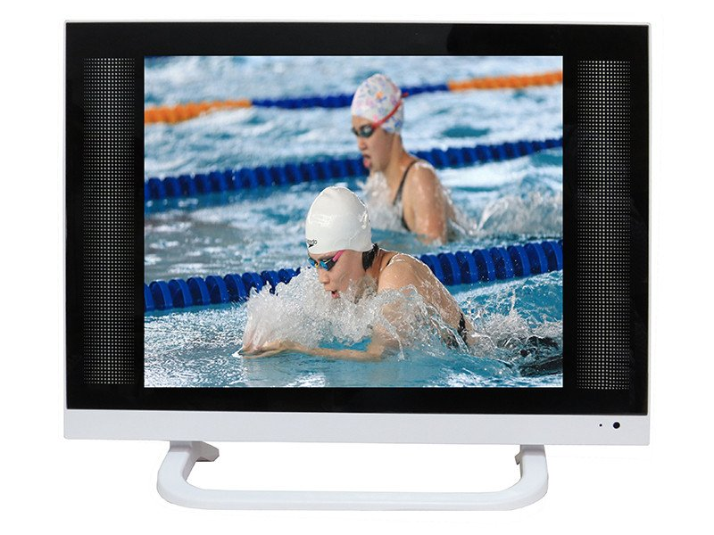Xinyao LCD universal lcd tv 15 inch price with panel for lcd tv screen-1