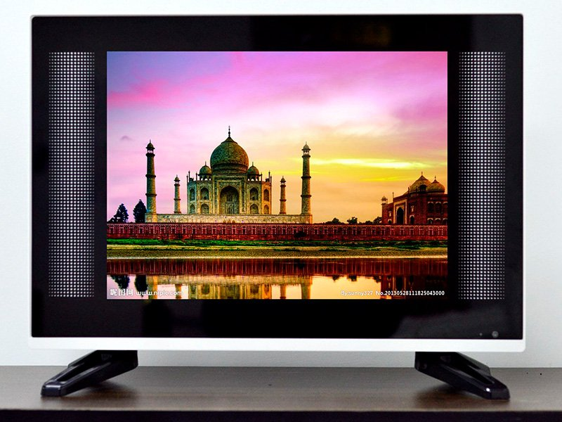 at discount 17 inch tv price new style for tv screen-1