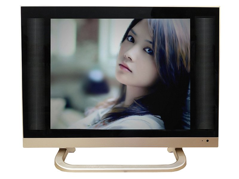 Xinyao LCD 17 inch tv price fashion design for lcd tv screen-3
