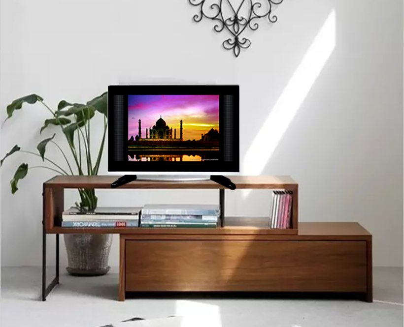 17 inch tv for sale new style for tv screen-7