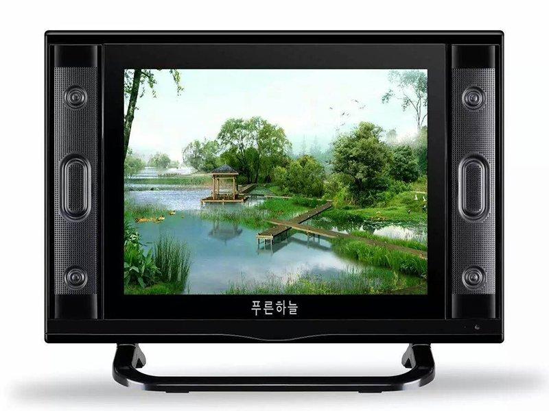 Xinyao LCD Array image46