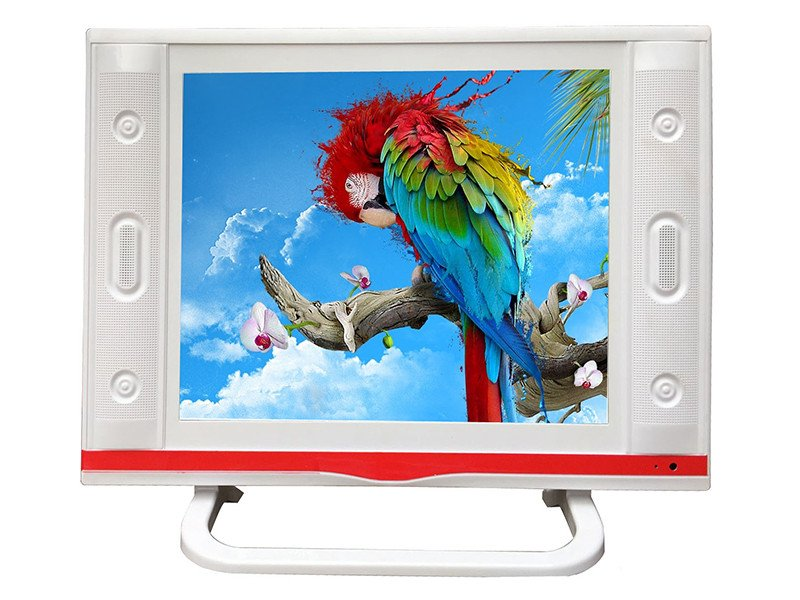 Xinyao LCD 17 flat screen tv new style for tv screen-1