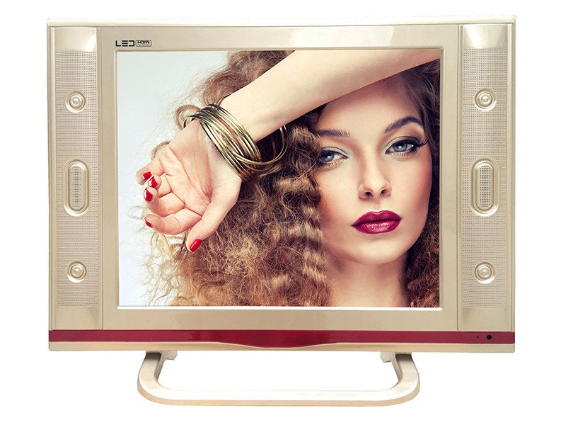 17 inch tv price fashion design for lcd tv screen Xinyao LCD-4