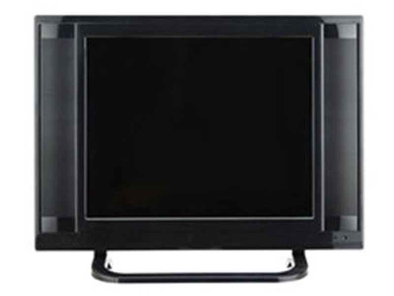 17 inch flat screen tv fashion design for lcd tv screen-4