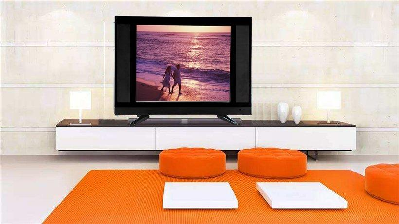 17 inch flat screen tv fashion design for lcd tv screen
