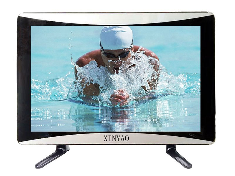 Xinyao LCD lcd tv 19 inch price second hand for lcd tv screen-1
