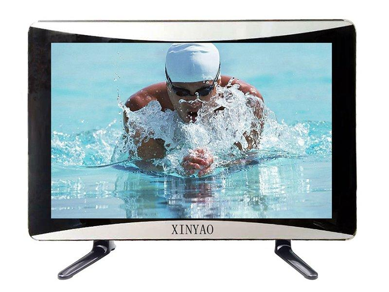Xinyao LCD 19 inch 4k tv replacement screen for tv screen