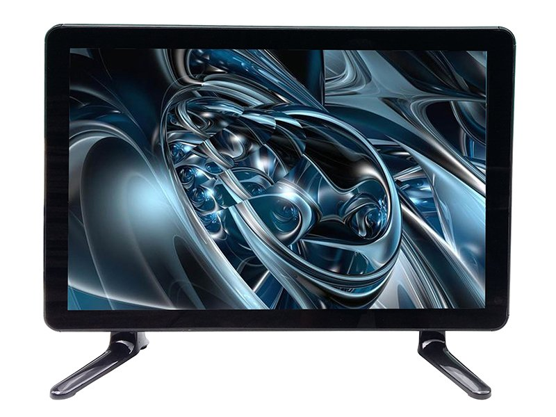 Xinyao LCD lcd tv 19 inch price second hand for lcd tv screen-3