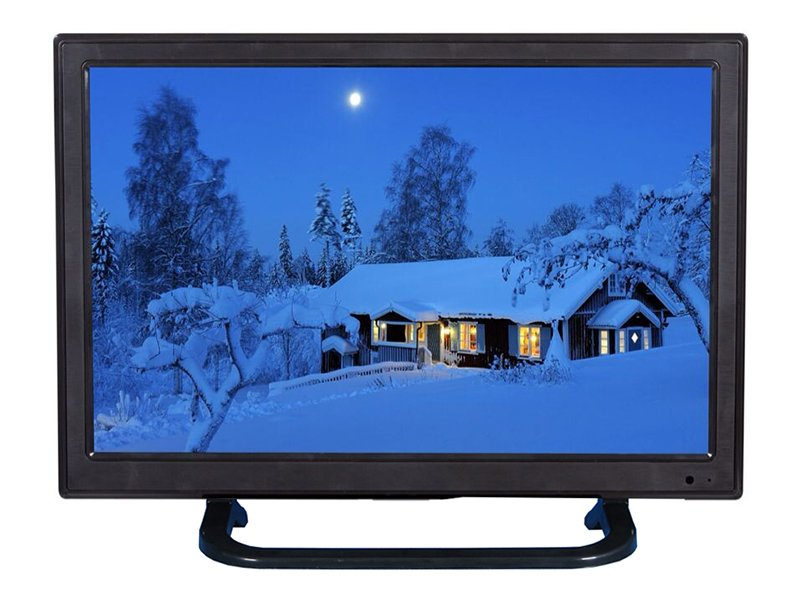 Xinyao LCD lcd tv 19 inch price second hand for lcd tv screen-5