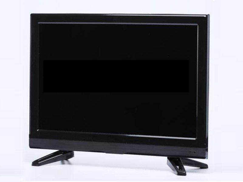 Xinyao LCD Array image27
