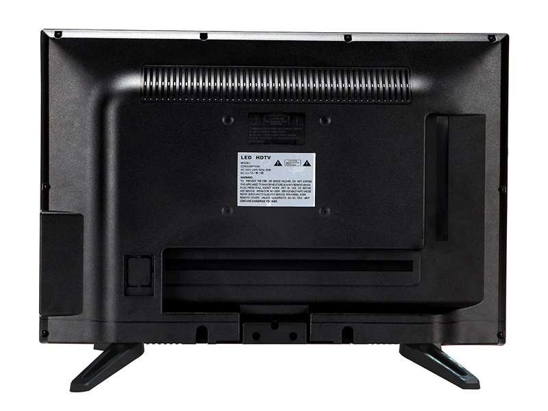 Xinyao LCD hot sale 22 inch tv 1080p with v56 motherboard for tv screen-4