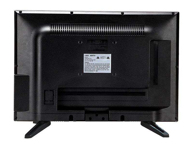 tv 22 in? led tv dc speaker Xinyao LCD company