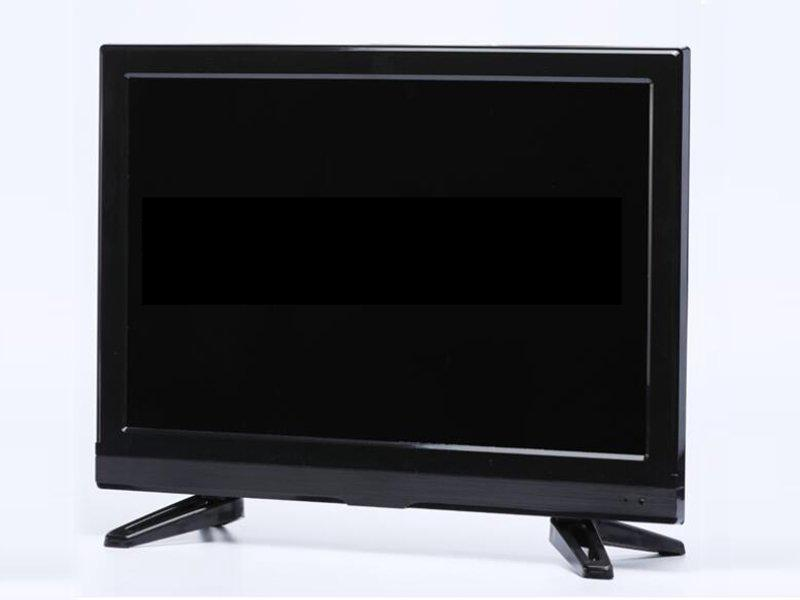 Xinyao LCD hot sale 22 inch tv 1080p with v56 motherboard for tv screen