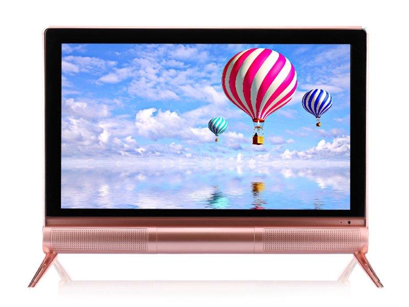 Xinyao LCD Array image37