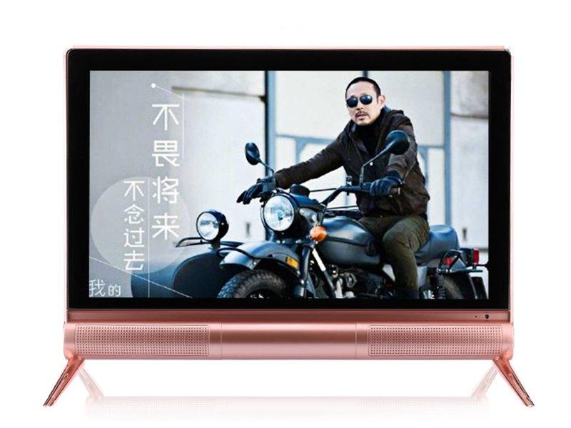 Xinyao LCD slim design 24 inch led tv big size for lcd screen-1