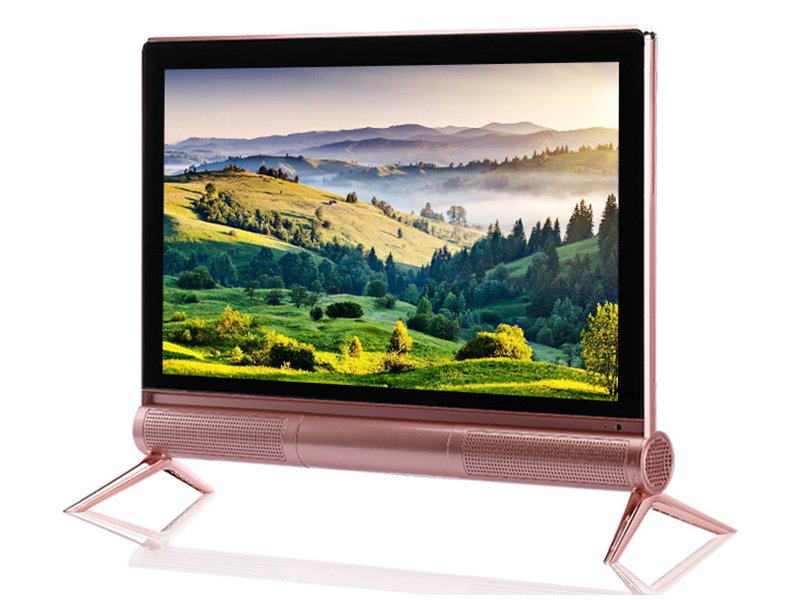 Xinyao LCD slim design 24 inch led tv big size for tv screen-5